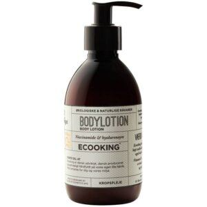 Ecooking Bodylotion 300 ml