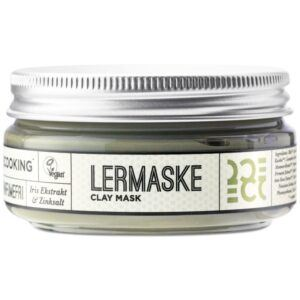 Ecooking Lermaske 100 ml