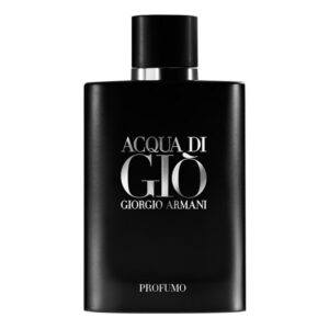 Giorgio Armani Acqua Di Gio Profumo EDP For Men 125 ml