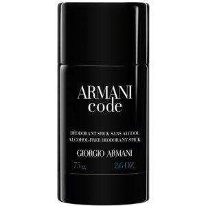 Giorgio Armani Code Men Deo Stick 75 g