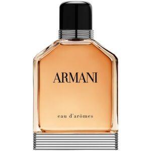 Giorgio Armani Eau d'Aromes Pour Homme EDT 100 ml