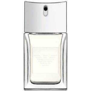 Giorgio Armani Emporio Diamonds Men EDT 30 ml