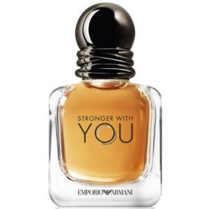 Giorgio Armani Stronger With You For Him EDT 30 ml