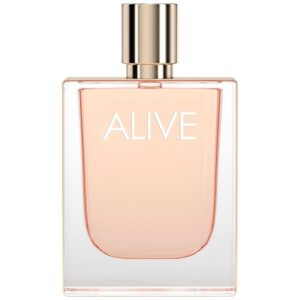 Hugo Boss Alive For Her EDP 80 ml