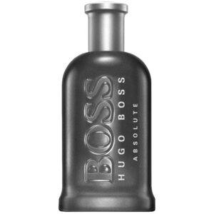 Hugo Boss Bottled Absolute EDP 200 ml
