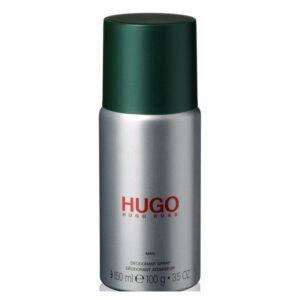 Hugo Boss Hugo Man Deodorant Spray 150 ml