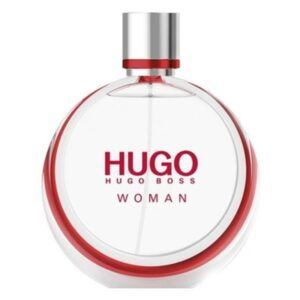Hugo Boss Hugo Woman EDP 30 ml