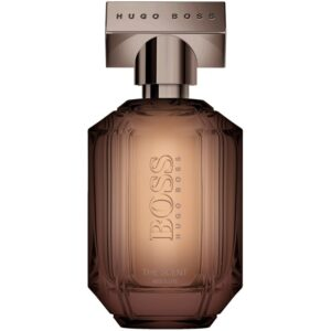 Hugo Boss The Scent Absolute For Her EDP 50 ml