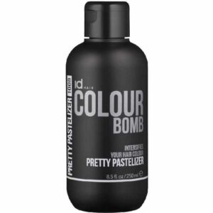 IdHAIR Colour Bomb 250 ml – Pretty Pastelizer