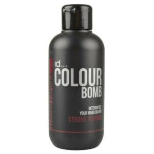 IdHAIR Colour Bomb Strong Paprika 250 ml (U)