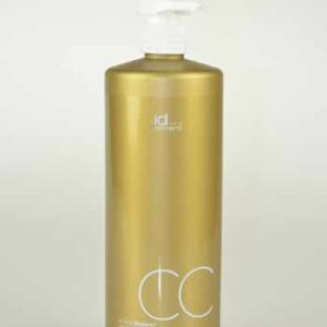 IdHAIR Elements Colour Keeper Colour Conditioner 1000 ml. (U)