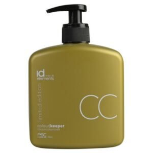 IdHAIR Elements Colour Keeper Colour Conditioner 500 ml