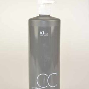 IdHAIR Elements Repair Charger Healing Conditioner 1000 ml. (U)