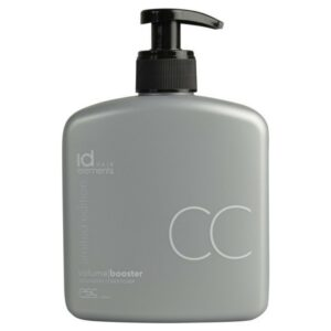 IdHAIR Elements Volume Booster Volumizing Conditioner 500 ml