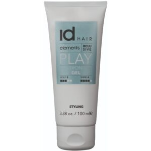 IdHAIR Elements Xclusive Strong Gel 100 ml