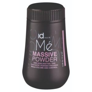 IdHAIR Me Massive Powder 10 gr.
