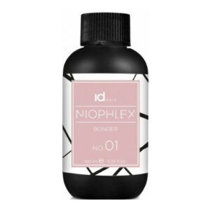 IdHAIR Niophlex Bonder No.01 – 100 ml