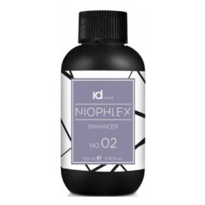 IdHAIR Niophlex Enhancer No.02 – 100 ml