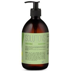 IdHAIR Solutions Conditioner No. 7.2 – 500 ml