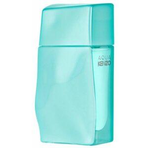 Kenzo Aqua Pour Femme EDT 30 ml