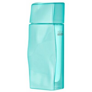 Kenzo Aqua Pour Femme EDT 50 ml