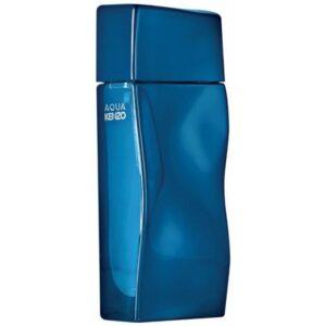 Kenzo Aqua Pour Homme EDT 30 ml