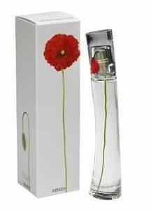 Kenzo Flower Edp. Women 100 ml. (U)