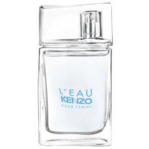 Kenzo L'eau Pour Femme EDT 30 ml