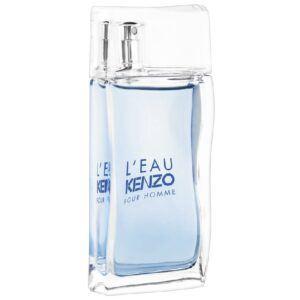 Kenzo L'eau Pour Homme EDT 50 ml