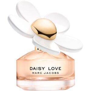 Marc Jacobs Daisy Love EDT For Her 50 ml