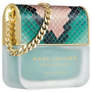 Marc Jacobs Decadence Women EDT 50 ml