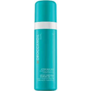MOROCCANOIL® Sun After-Sun Milk Soothing Body Lotion 150 ml