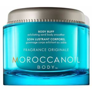 MOROCCANOIL® Body Buff Original 180 ml