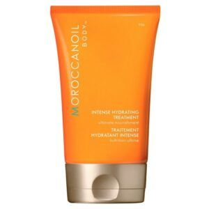 MOROCCANOIL® Body Intense Hydrating Treatment 100 ml