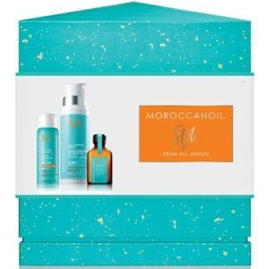 MOROCCANOIL® Christmas Box 2019 – Styling (Limited Edition)