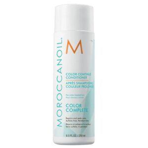 MOROCCANOIL® Color Continue Conditioner 250 ml