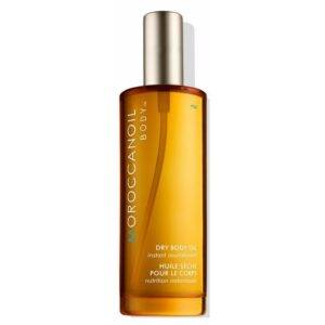 MOROCCANOIL® Dry Body Oil 100 ml