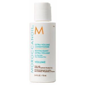 MOROCCANOIL® Extra Volume Conditioner 70 ml