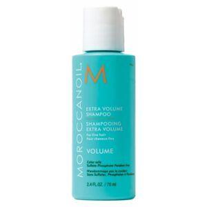 MOROCCANOIL® Extra Volume Shampoo 70 ml