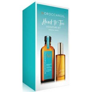 MOROCCANOIL® Head To Toe Regular (Limited Edition)