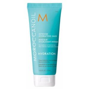 MOROCCANOIL® Intense Hydrating Mask 75 ml