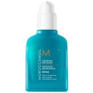 MOROCCANOIL® Mending Infusion Repair Serum 75 ml