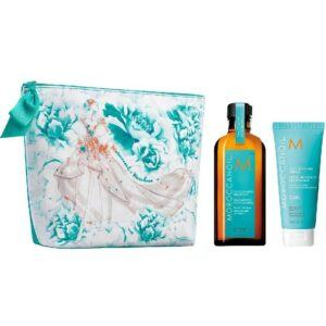 MOROCCANOIL® Moroccanoil + Marchesa – Regular (Limited Edition)