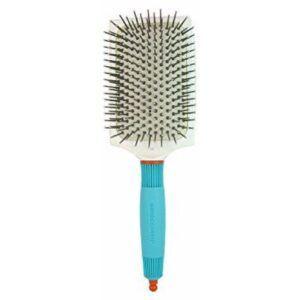 MOROCCANOIL® Paddle Brush – Large