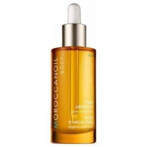 MOROCCANOIL® Body™ Pure Argan Oil 50 ml