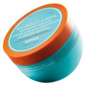MOROCCANOIL® Restorative Hair Mask 250 ml