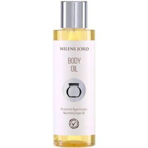 Nilens Jord Body Oil 150 ml – No. 417