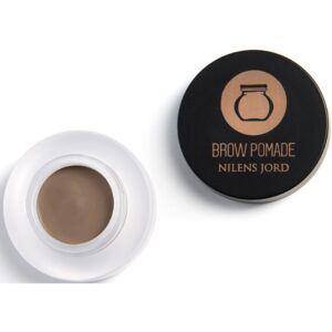 Nilens Jord Brow Pomade – No. 219 Cool Brown