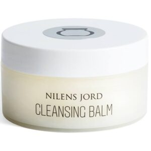 Nilens Jord Cleansing Balm 100 ml – No. 473