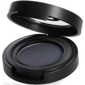 Nilens Jord Mono Eyeshadow – No. 615 Pearly Blue